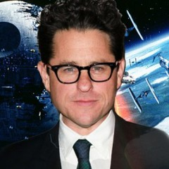 Is J.J. Abrams Preparing to Exit Star Wars Episode VII?