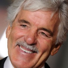 Acclaimed Actor Dennis Farina Dies At 69