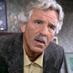 Sad News For Film Fans: Dennis Farina Passes Away