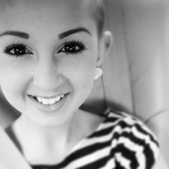 One Of Talia Joy's Last Wishes May Come True After All