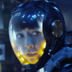 'Pacific Rim' Sequel Comes Down to China