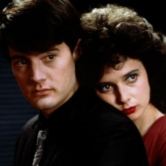 See the Cast of 'Blue Velvet' Then & Now
