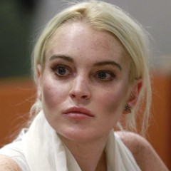 What's Next For Lindsay Lohan After Rehab?