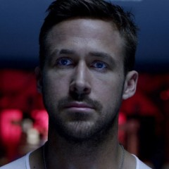 You've Never Seen Ryan Gosling Quite Like This