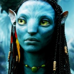 You Ready For 3 More 'Avatar' Movies?