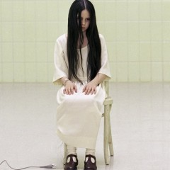 The Terrifying Girl From 'The Ring' Grew Up To Be Gorgeous