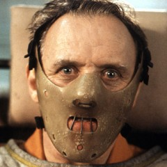 Real Man That Was The Inspiration For Hannibal Lecter
