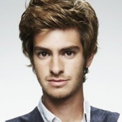 8 Things You Didn't Know About Andrew Garfield