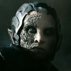 First Look at the Villain Kurse From Thor 2