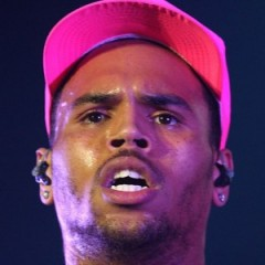 Will Chris Brown Retire After His Last Album?