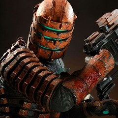 5 Disturbing Dead Space Moments