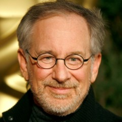 11 Shocking Facts About Steven Spielberg