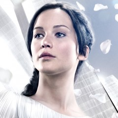 How 'Hunger Games' Sequel Will Differ From Book