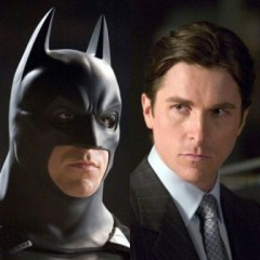 Christian Bale Reportedly Offered $50 Million To Reprise Batman