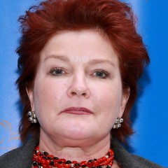 Exclusive Chat with Kate Mulgrew