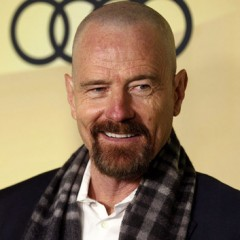 Bryan Cranston Responds To Lex Luthor Rumors
