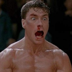 See the Cast of 'Bloodsport' Then & Now