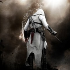 Scott Frank to Write the Assassin's Creed Movie
