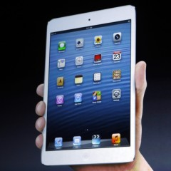 Study Shows IPad and IPhone Usage Predict Personality