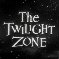 Oblivion Director Heading Into The Twilight Zone