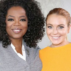 5 Things You Need To Know About Oprah's Interview
