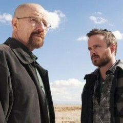 Where Walt's Coordinates on 'Breaking Bad' Actually Lead
