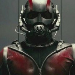 Edgar Wright Explains Why Ultron Is Absent In 'Ant-Man'