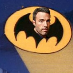 Fans Twitter Reaction To Affleck As Batman