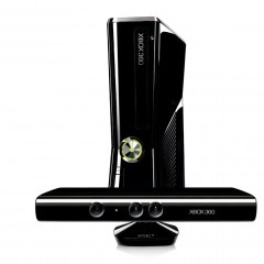 Microsoft Stands Its Ground On Kinect