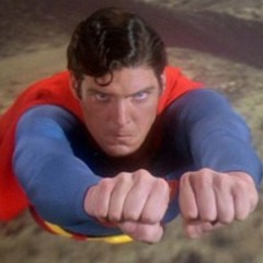 3-Part Documentary On The Making Of Superman