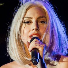 Lady Gaga Defends One Direction At VMAs