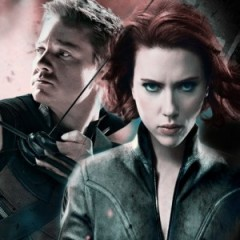 Will Hawkeye or Black Widow Die in The Avengers 2?