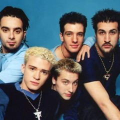 Does 'NSYNC Hate Each Other?