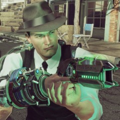The Bureau XCOM Declassified: Latest News
