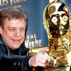 The Latest 'Star Wars 7' Rumors