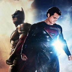 'Batman vs. Superman' Fan Trailer