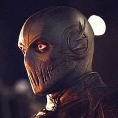 'The Flash' May Have Just Revealed Zoom's Identity
