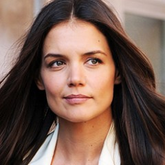 How Long Has Katie Holmes Been Stalked By Scientologists?