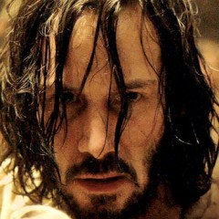 Keanu Reeves Goes to War In 47 Ronin