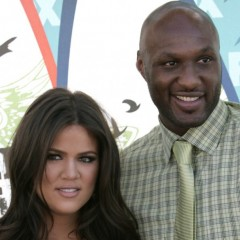 Lamar Odom Arrested For DUI: Divorce Update