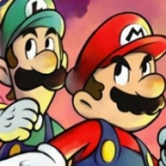 Why Nintendo and Gamers Need the Mario RPG Series
