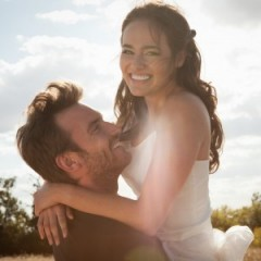 5 Secrets To Always Having A Happy Marriage