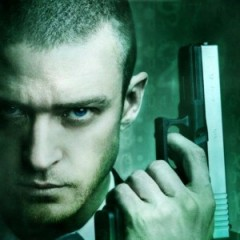 Justin Timberlake Wants To Be The Riddler In Batman vs. Superman