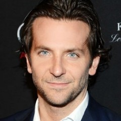 Bradley Cooper Is Officially Rocket Raccoon
