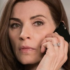 'Good Wife' Final Season Confirmed