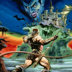10 Best Castlevania Games