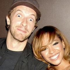 Beyonce Once Bashed a Song Chris Marin Wrote