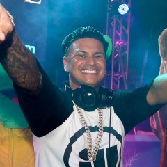 Pauly D Now Dating a Fellow MTV Star