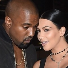 The Real Reasons Why Kim and Kanye Haven't Shown Pics of Saint