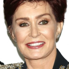 Sharon Osbourne Apologizes For Comment About Teresa Giudice
